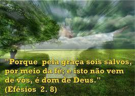 Efésios 2        8