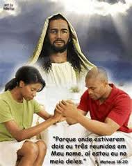 http://petabiblia.files.wordpress.com/2011/12/dois1.jpg