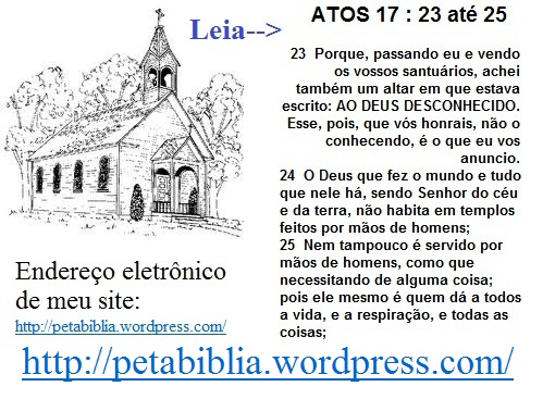 http://petabiblia.files.wordpress.com/2012/02/igreja-1.jpg