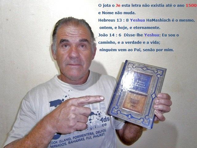 A BÍBLIA JUDAICA COMPLETA  De DAVID STERN