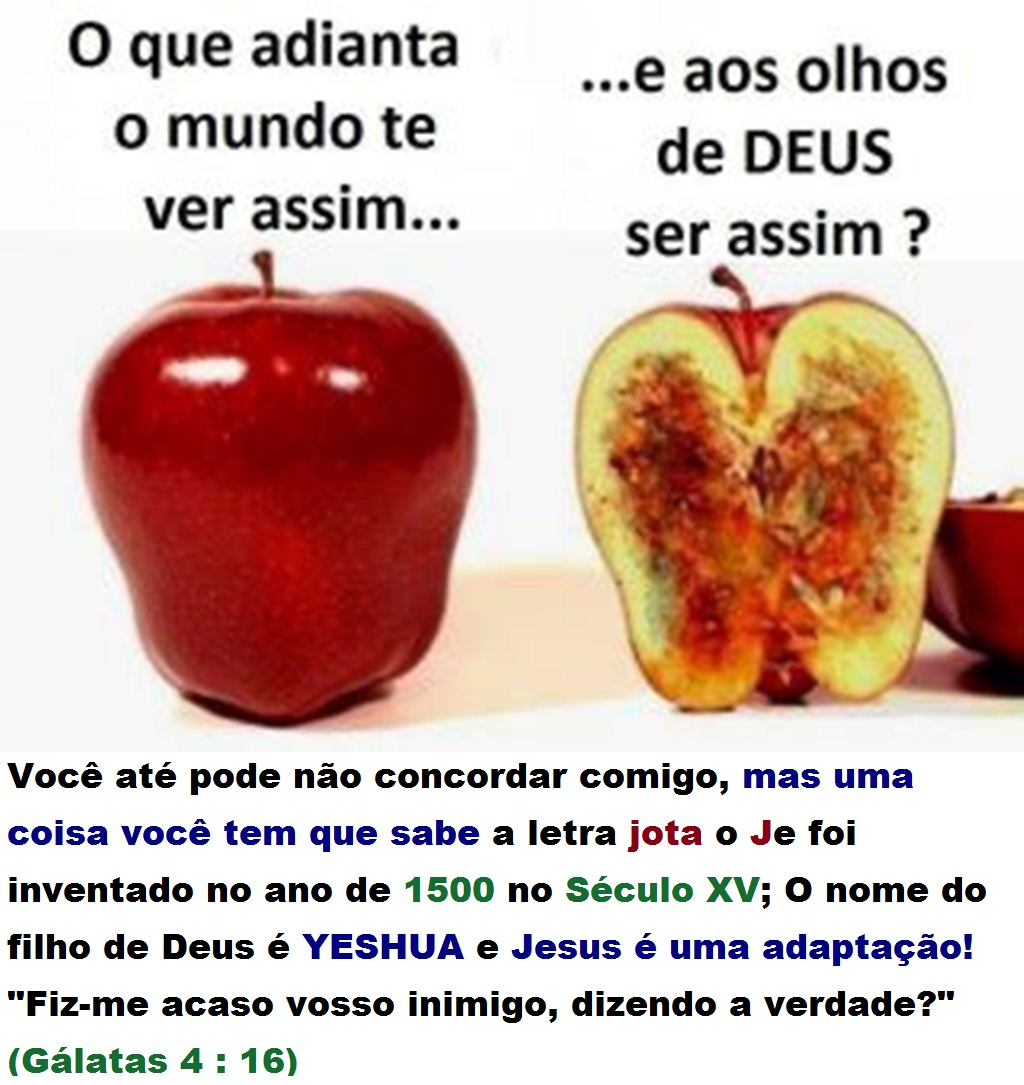 http://petabiblia.files.wordpress.com/2012/03/a-verdade.jpg
