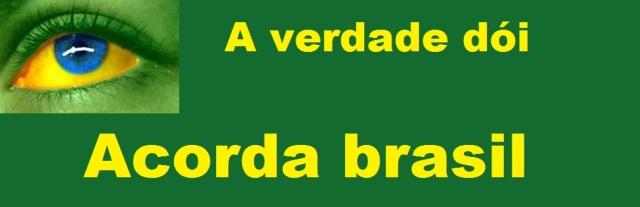 Acorda Brasíl