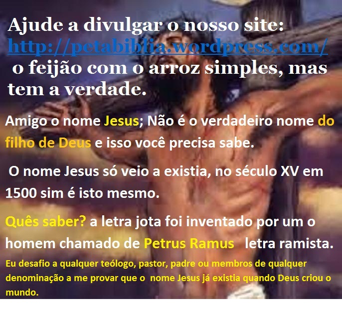 http://petabiblia.files.wordpress.com/2012/03/esse-c3a9-yeshua.jpg