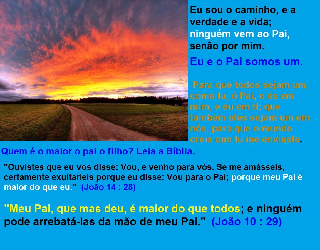 http://petabiblia.files.wordpress.com/2012/03/eu-sou-o-caminho.jpg