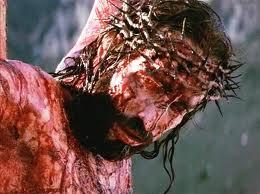Ele morreu quem levou a Fama foi Jesus
