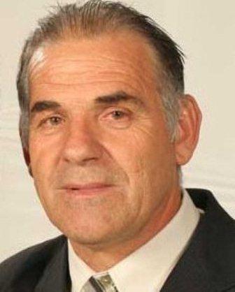 Bernardo Souza