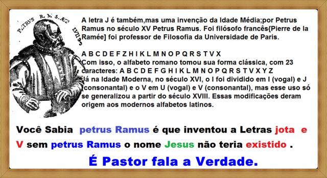 c3a9-pastor-fala-a-verdade