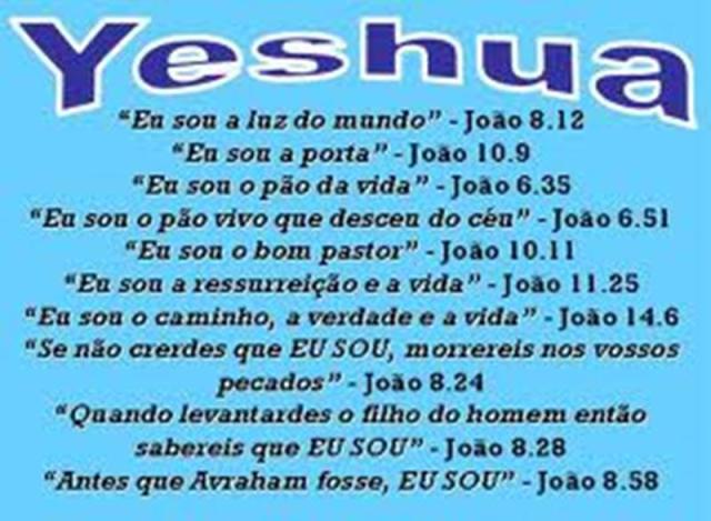 eu-sou-yeshua