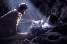 Emanuel Deus está conosco.